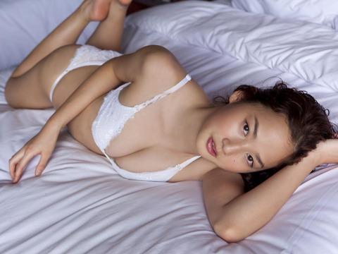 高嶋香帆 (24)