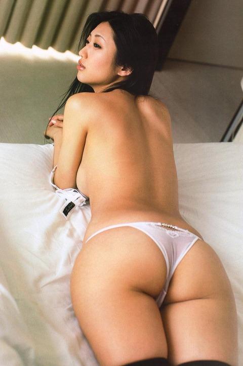 壇蜜 (44)