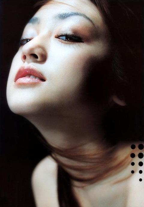 adachi_yumi (58)