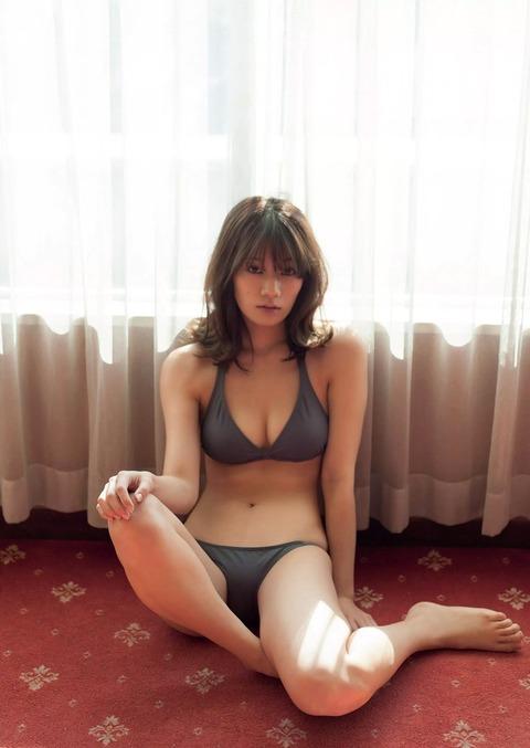 佐藤美希 (29)