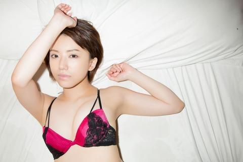 浅倉結希2 (19)