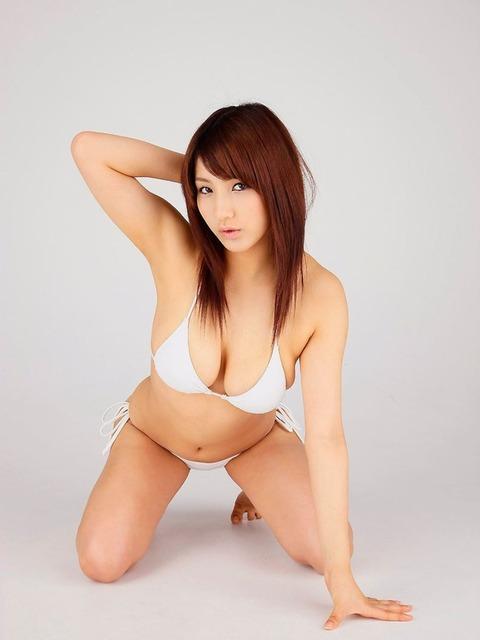 渡辺万美23 (18)