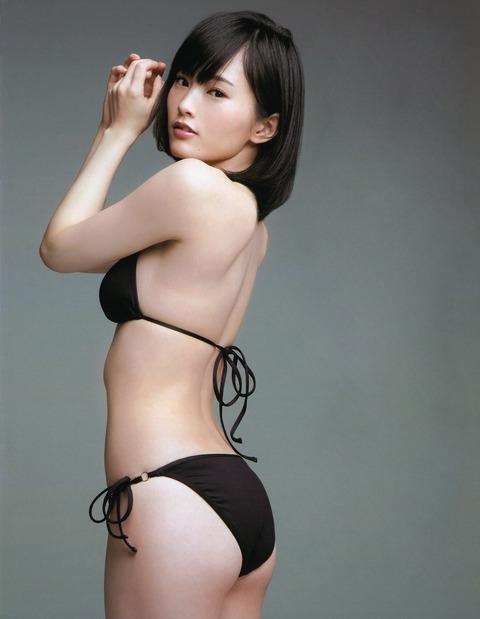 山本彩 (1)