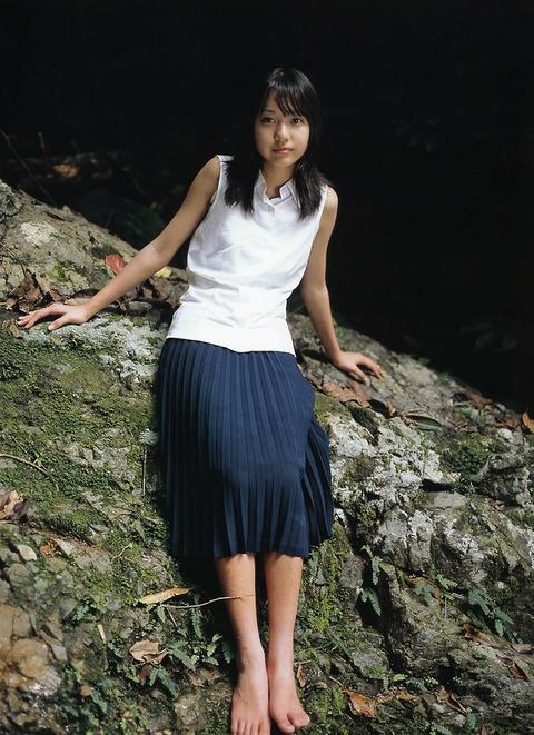 戸田恵梨香2 (34)
