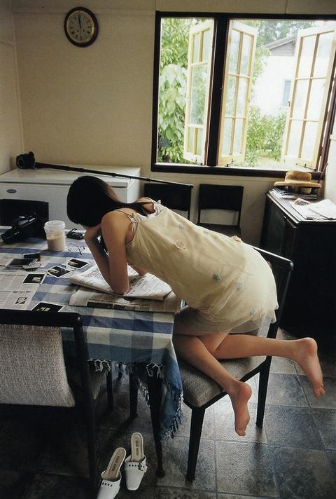 戸田恵梨香2 (28)