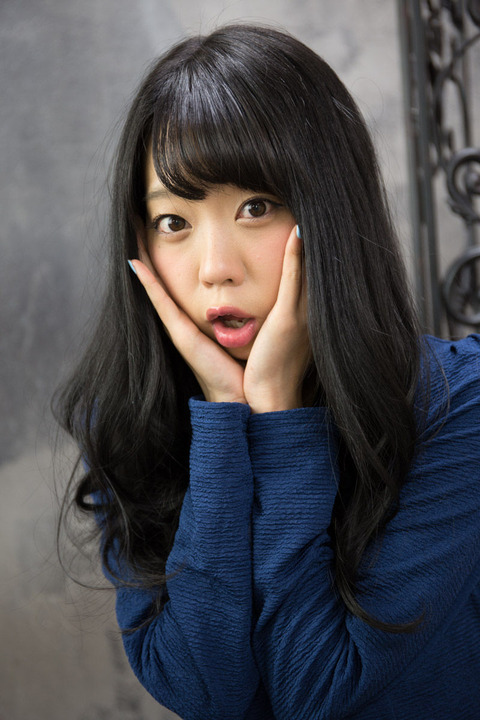 青山ひかる (20)