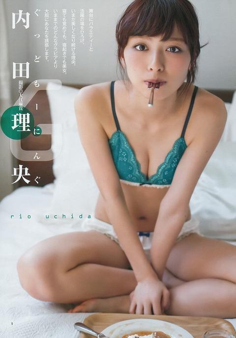 内田理央 (14)