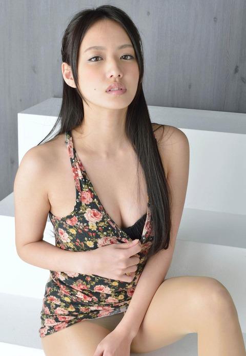 間宮夕貴b2 (39)