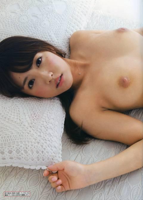 鬼頭桃菜 (12)