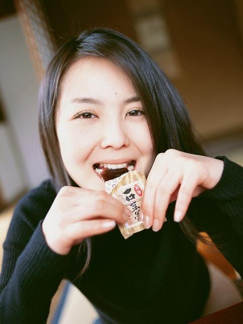 久保恵子1 (26)