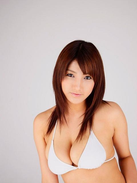 渡辺万美22 (24)