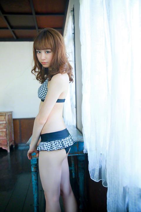 佐藤麗奈2 (28)