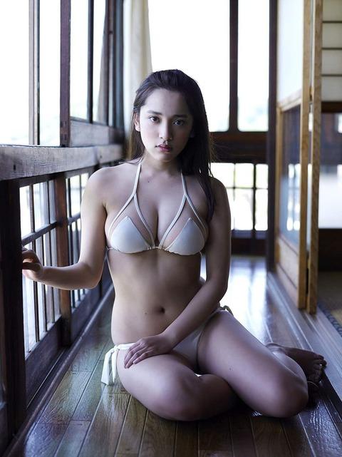 都丸紗也華 (45)