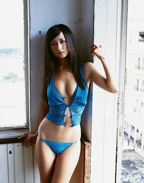小松彩夏 (10)