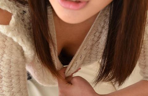 平林あずみo4 (12)