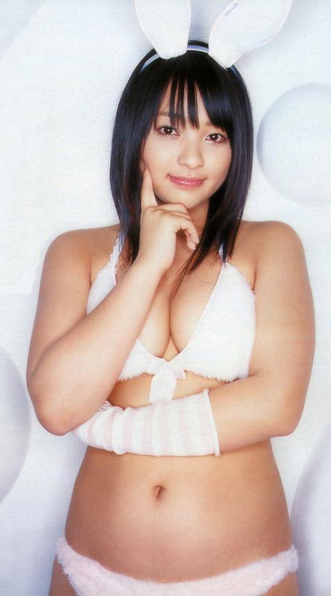 水崎綾女 (26)