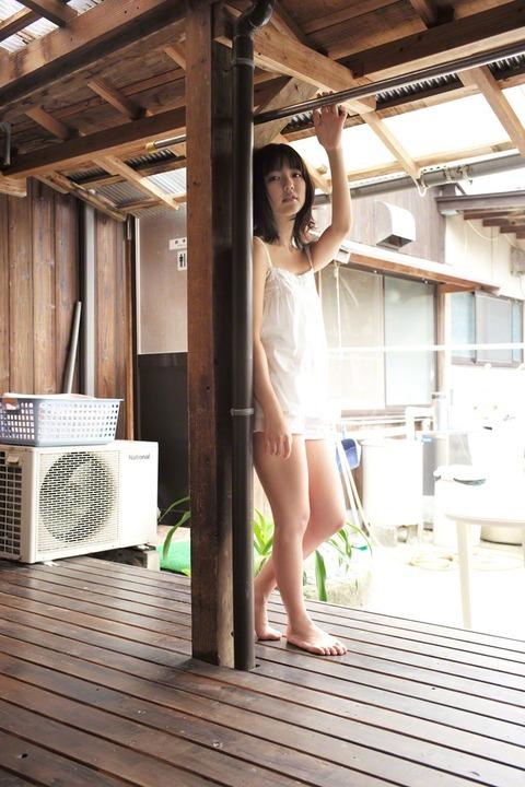 真野恵里菜 (6)