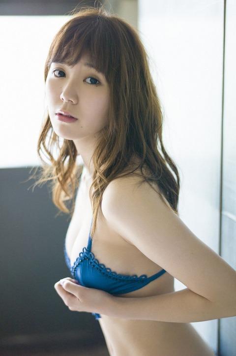 金子栞 (11)