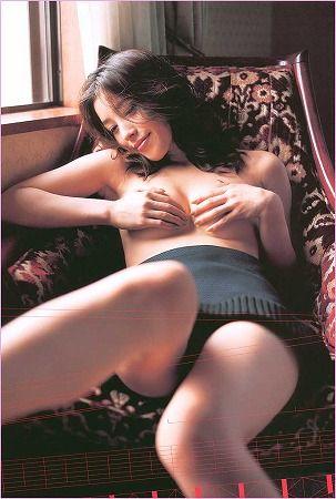 嘉門洋子 (31)