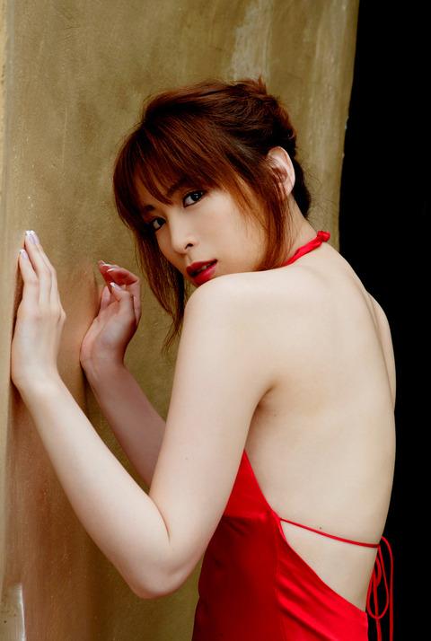 雛形あきこ1 (18)