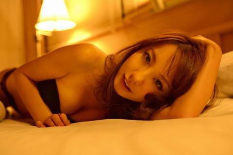 山本梓s3 (19)