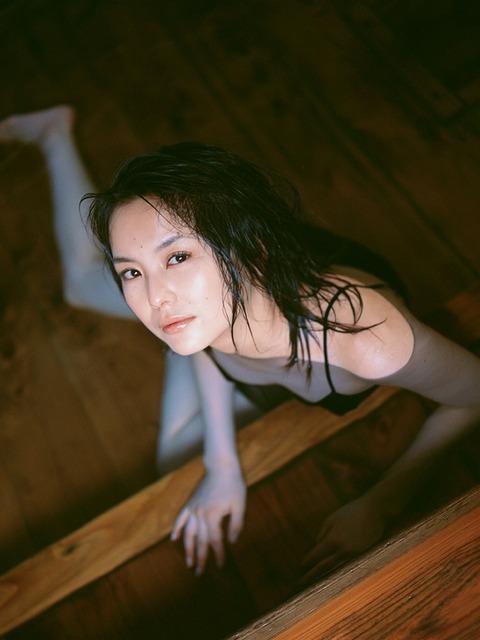 久保恵子2 (14)