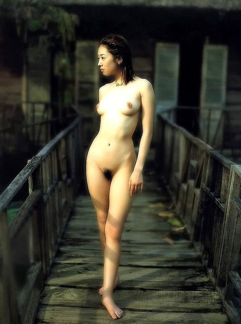 小松千春 (46)