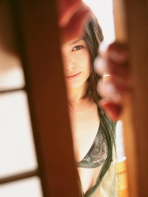 久保恵子2 (42)