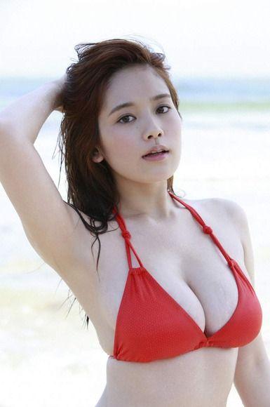 筧美和子 (40)