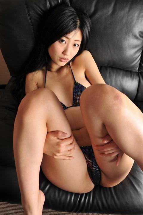 壇蜜 (13)