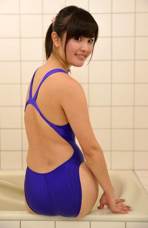 平林あずみs2 (26)