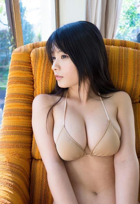 星名美津紀 (28)