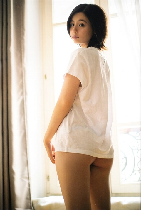 小池里奈 (4)