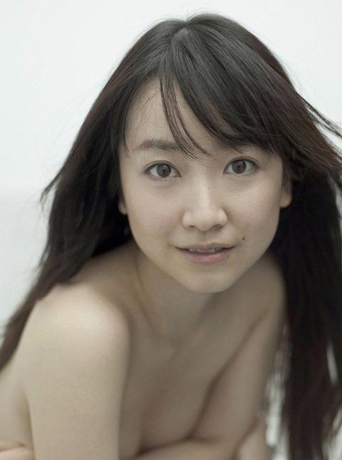 黒川智花 (6)