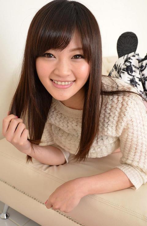 平林あずみo3 (31)