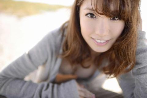 山本梓s22 (13)