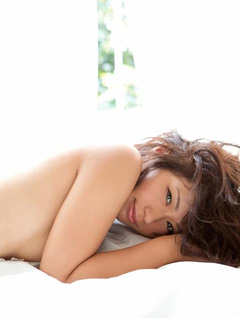 安枝瞳 (36)