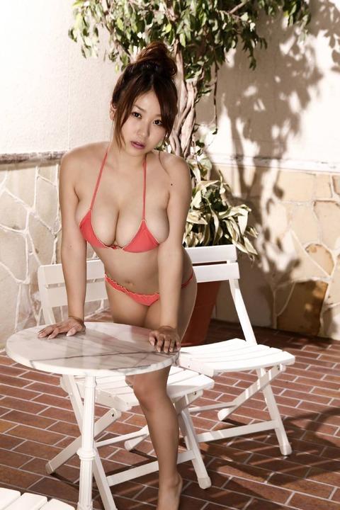 西田麻衣 (19)