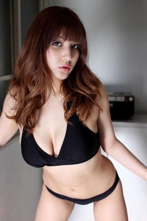 渡辺万美2a (29)