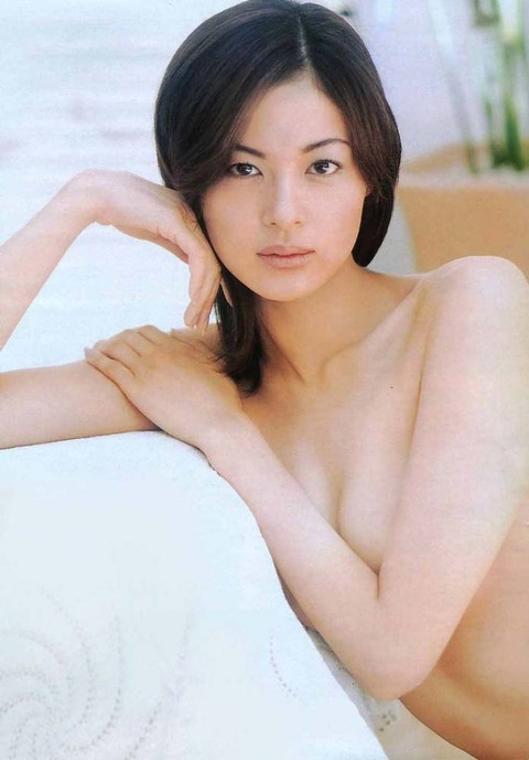 黒谷友香 (1)
