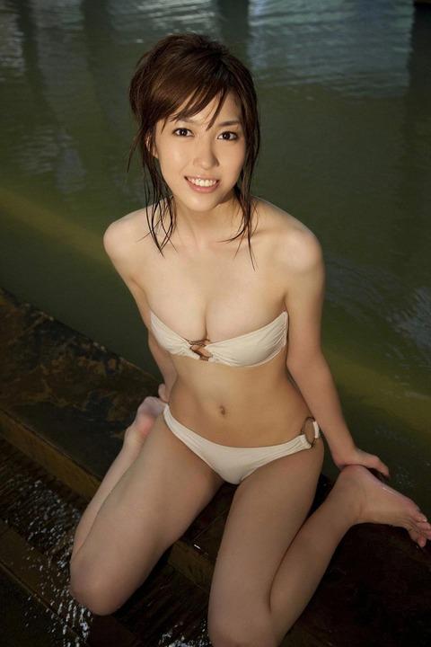 秦みずほ (6)