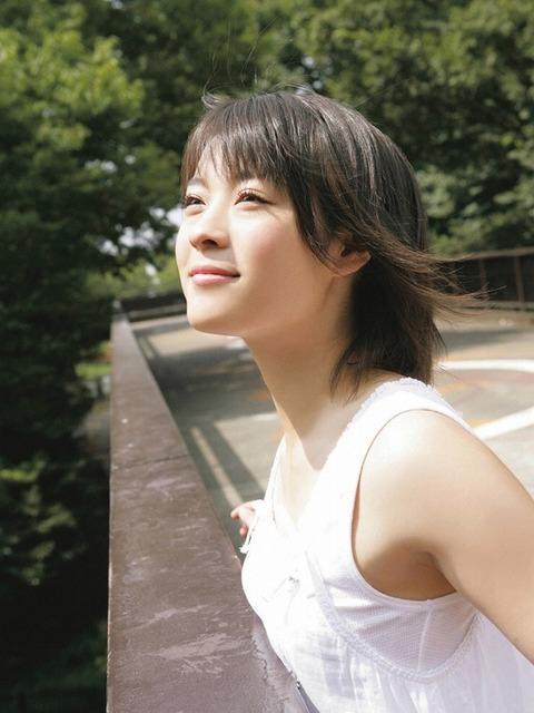 北乃きい (19)