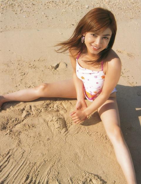 平愛梨 (15)