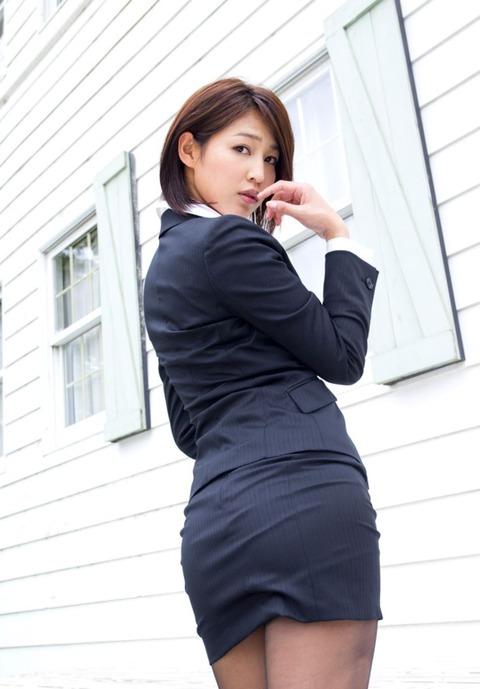 小柳歩2 (21)