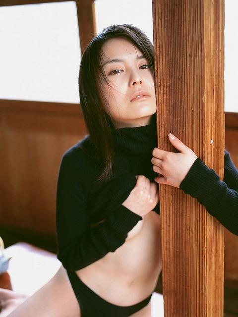 久保恵子1 (47)