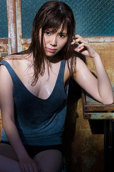 金子栞2 (55)