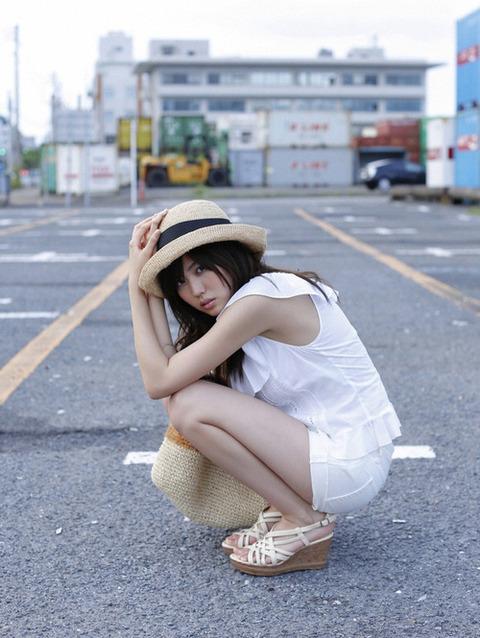 岩崎名美 (14)