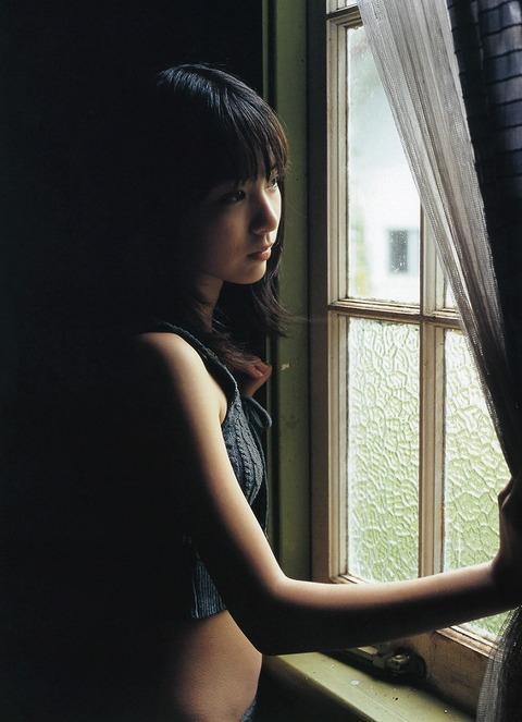 戸田恵梨香2 (7)