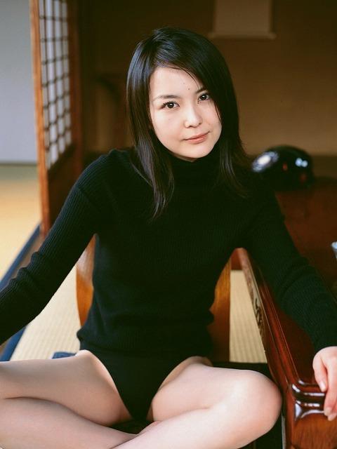 久保恵子1 (28)
