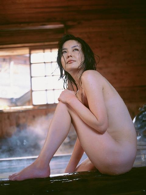 久保恵子2 (29)